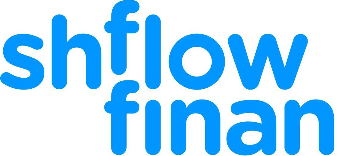 Web Design Company for Finance Companies