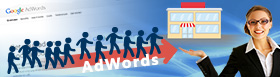 Advertise on Google Adwords Australia