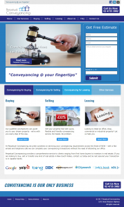 build a website for local business 179x300 - build_a_website_for_local_business