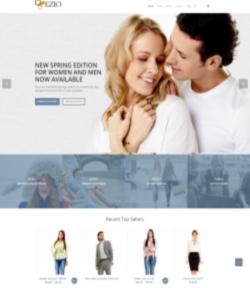 eCommer Website Designers Sydney