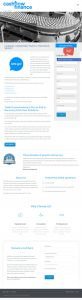 finance company website 82x300 - finance-company-website