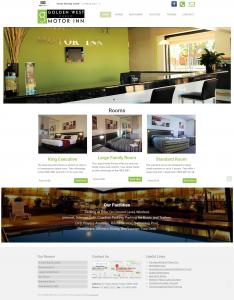 hotel website designers sydney australia 234x300 - hotel_website_designers_sydney_australia