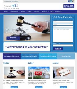 website for local businesses in australia 1 - Web Design