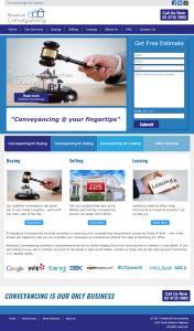 website for local businesses in australia 176x300 - website_for_local_businesses_in_australia