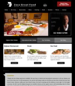 website designer for restaurants sydney n9p7vz3oyoh0flb7lb85w7xi81ofjmrl6qafgihvwg - Web Design
