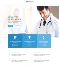 website for medical practice n9p8iy9o0vxc8fxpf8ruuf74z4ffp9zdogdps0ffsw - Web Design
