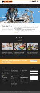 civil engineering company website 129x300 - civil_engineering_company_website