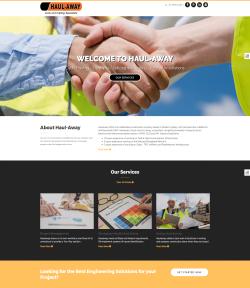 corporate website designers sydney - Web Design