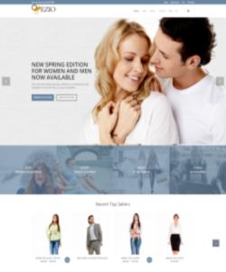 ecommerce website designers sydney - Web Design